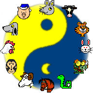 Your Chinese Zodiac Sign What Chinese Zodiac Am I What Is Your Chinese Horoscope Birth Chart
