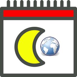 Lunar Calendar Conversion 2022.Baby Gender Prediciton Chinese Lunar Calendar Conversion