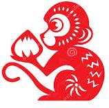 2016 Chinese Zodiac | Year of Monkey | The Legend of Chinese Zodiacs