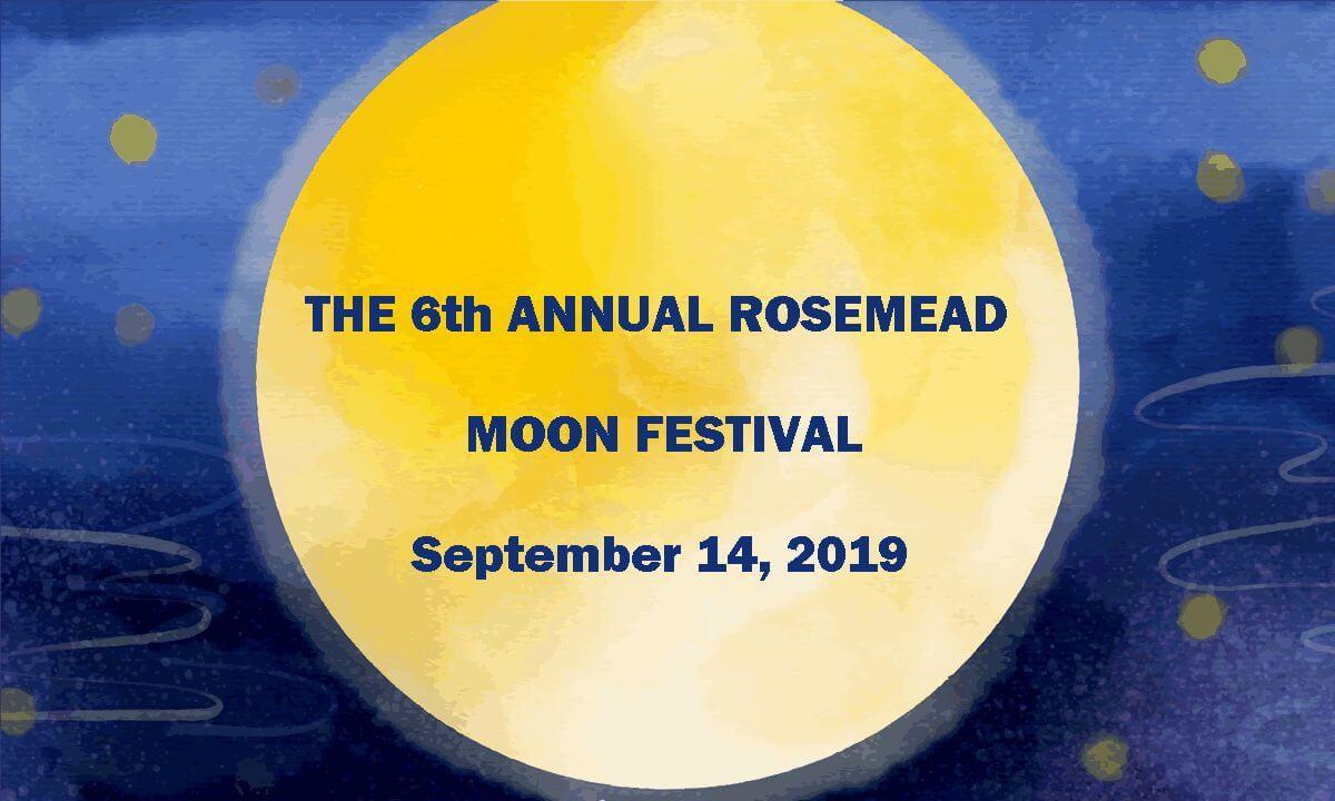 rosemead moon festival 2020
