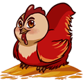 2017 Chinese Zodiac Chicken