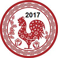Daily Horoscope Weekly Monthly Yearly Horoscopes 2018 Year