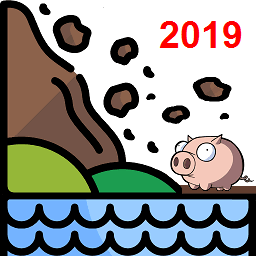 Chinese New Year 2019 Zodiac Pig Forecast - Year of the Pig